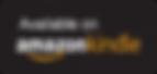 amazon-kindle-logo-uai-258x123.png