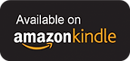 amazon-kindle-logo-uai-258x123.png