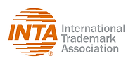 INTA logo.png