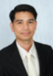 Pheng Thea - Abacus IP.JPG