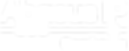 Cambodia Trademark - Abacus IP