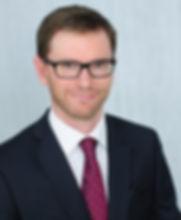 David Haskel, Director - Abacus IP