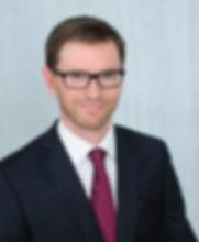 David Haskel, Director of Abacus IP