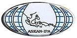 ASEAN IPA Logo.png
