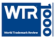 WTR1000.png