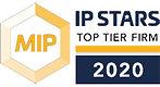 ipstars_top2020_220.jpg