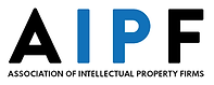 AIPF Logo.PNG