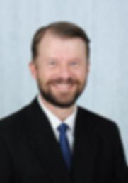 Tom Pearson - Abacus IP.JPG