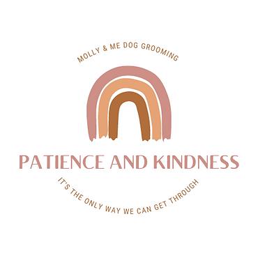 rainbow bohemian logo.png
