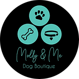 Molly and me supplies logo 2.png