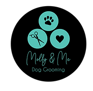 Molly and me logo-01.png