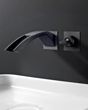 slap kopalniška armatura