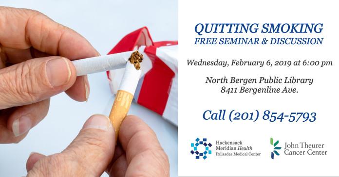 Quit Smoking (2).jpg