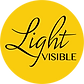 Light VIsible/
