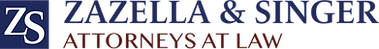 Logo Final Singer Law.png