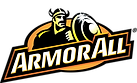 armor_all_logo.png