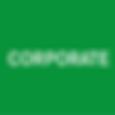 corpolate_b150-1.png