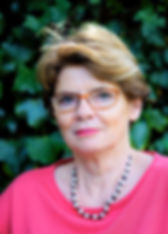 Marie-Jeanne.jpg