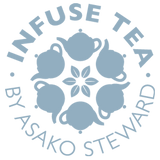 inf_logo_130.png