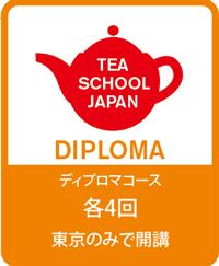 diploma_school.png