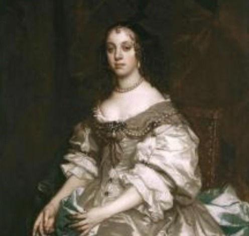 王室の女性と英国紅茶(1時間)
