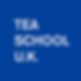 Tea-school_uk150.png