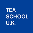 Tea-school_uk150.png