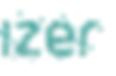 izer-logo.png