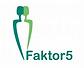 faktor5.png