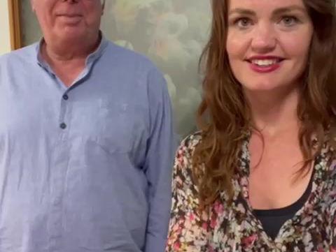 Vlog 2: Waar zijn we nou helemaal mee bezig?