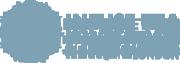 logo_london_bl180.png