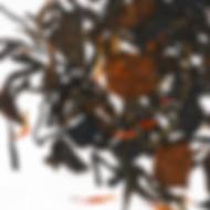 leaf_flowere.png