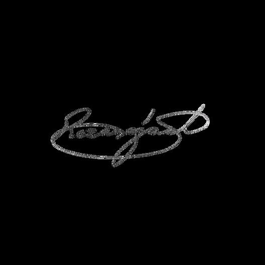 sr_signature.png
