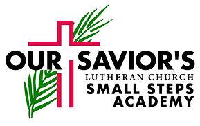 SmallSteps Logo.jpg