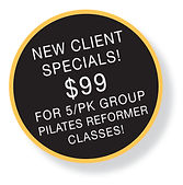 New Client Special 99.jpg