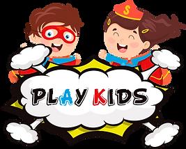 Play Kids 2 1024 cuadrado_edited_edited.