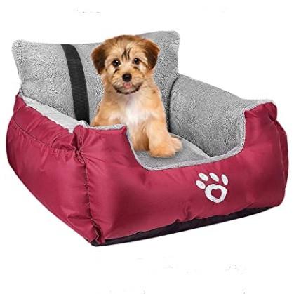 Fristone puppy and dog car seat