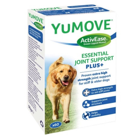 YuMove Essential Joint Support PLUS