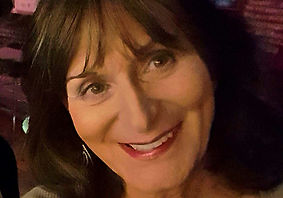 Elaine Martin   Transgender consulting, training, and coaching for the workplace