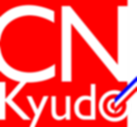 logocnkyudo.png