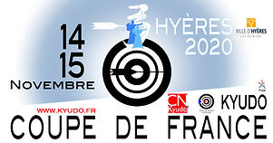 ©CNKyudo_Coupe_de_France_2020_horizonta