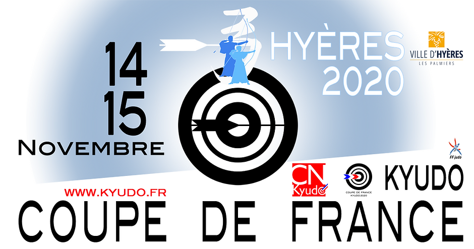 ©CNKyudo_Coupe_de_France_2020_horizonta