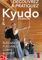 KYUDO-©CNKYUDO-CampagneComm2020-6.png