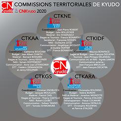 ©CNKYUDO-Visuel-national-CTKyudo.png