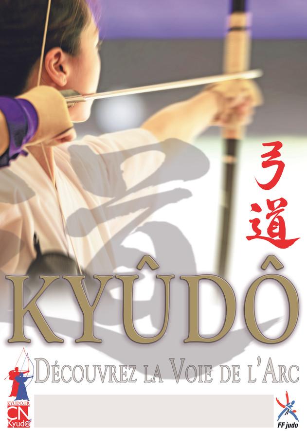©CNKYUDO - KYUDO AFFICHE CLUB 2020 A2.jp