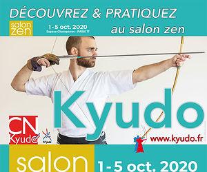 CNKyudo-salonZENParis2020_web.jpg