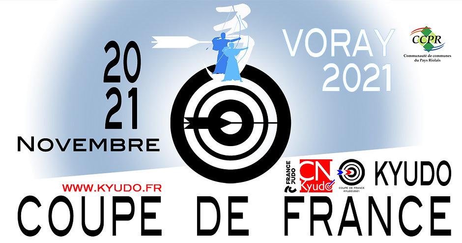Coupe de France 2021_postFB.jpg