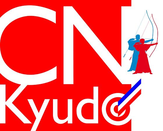 logo_cnkyudo-archers_72dpi.png