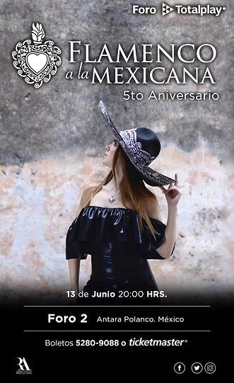 flamenco-mexico.jpg