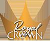 Royal-Crown-logo-100.png